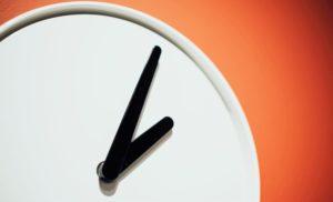 Zmena otváracích hodín od 20.9.2021