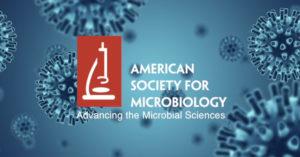 Skúšobný prístup do databázy ASM – American Society for Microbiology