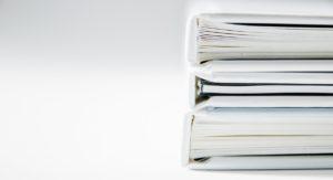 Skúšobný prístup k elektronickým časopisom University of Chicago Press