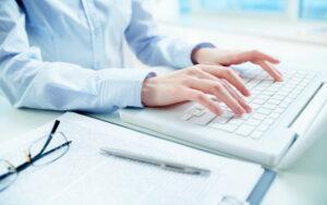 Indexovanie časopisu vo Web of Science – zmeny v procese podávania žiadosti Web of Science Publisher Portal