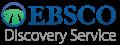 logo_eds